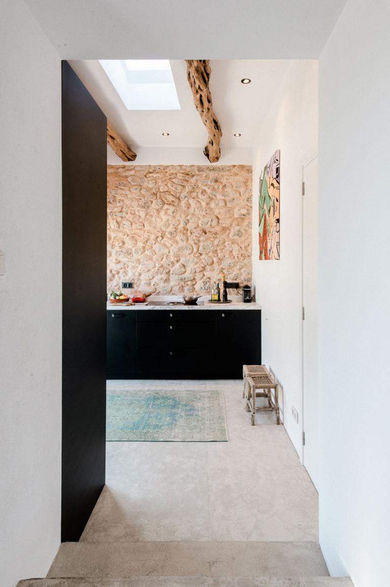 ibiza-campo-loft-standard-studio-ibiza-interiors-4