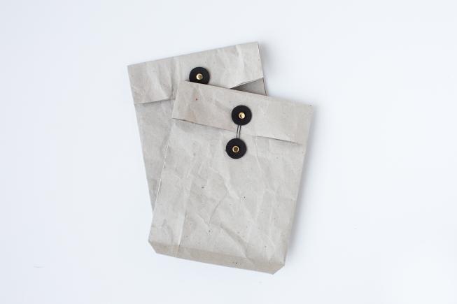 invoice-receipt-document-storage-envelopes-tutorial-fallfordiy-18