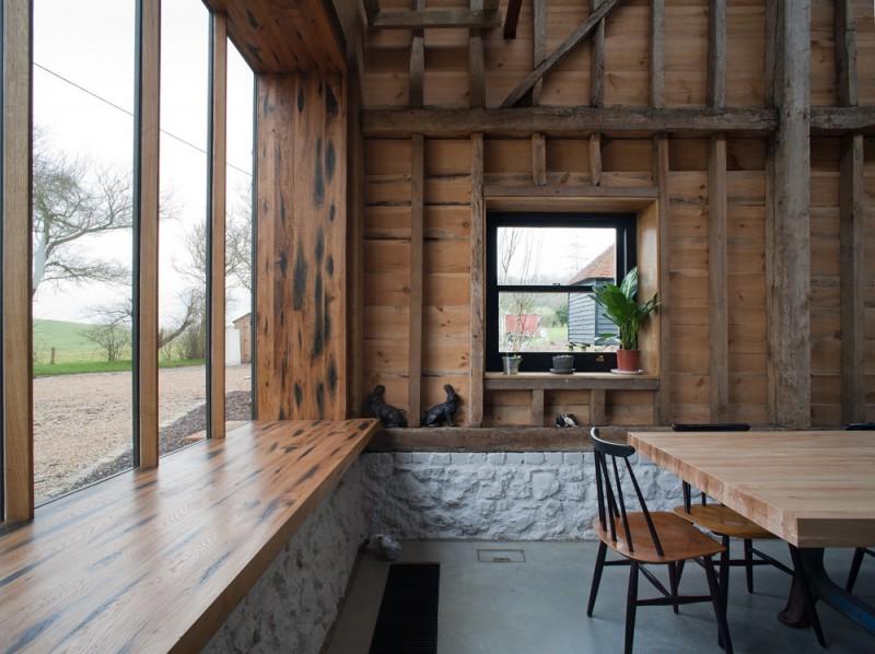 loft-grange-folkestone-00300-800x598