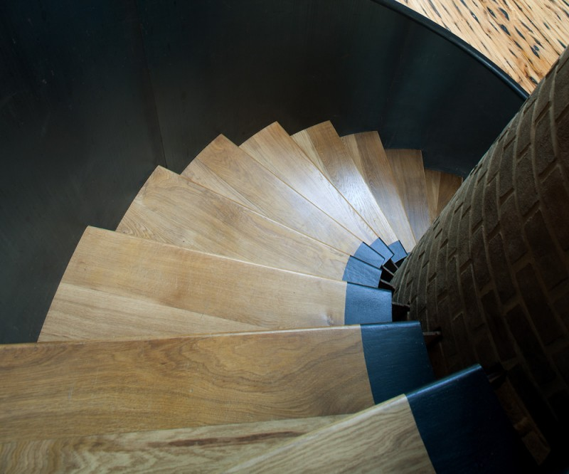 loft-grange-folkestone-00800-800x666