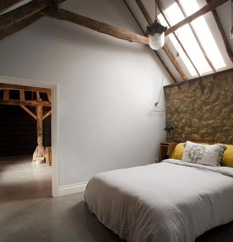 loft-grange-folkestone-00900-800x832