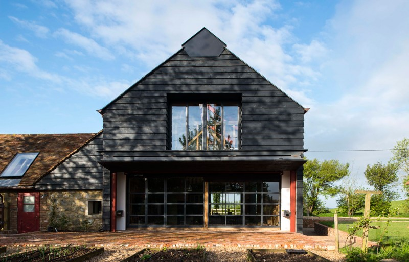 loft-grange-folkestone-01600-800x513