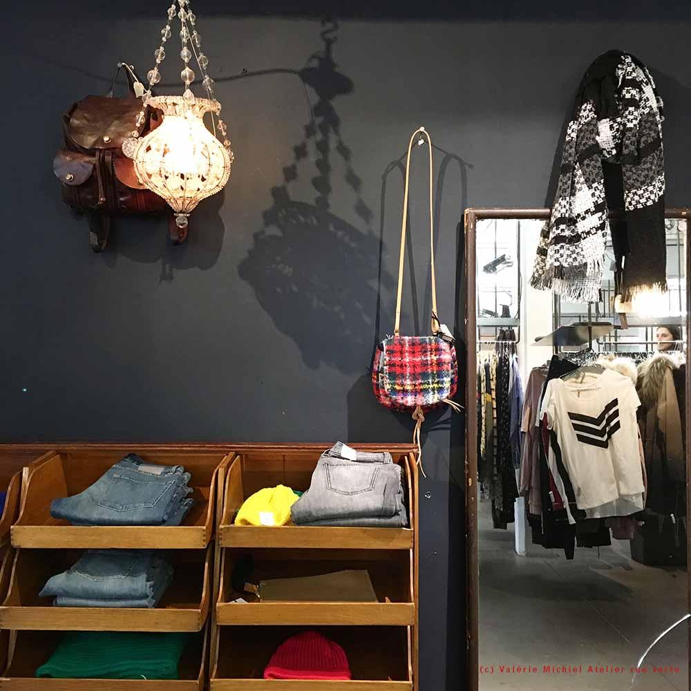 merci-nov-16-valerie-michiel-atelier-rue-verte-1