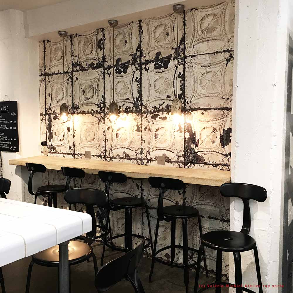 merci-nov-16-valerie-michiel-atelier-rue-verte-13