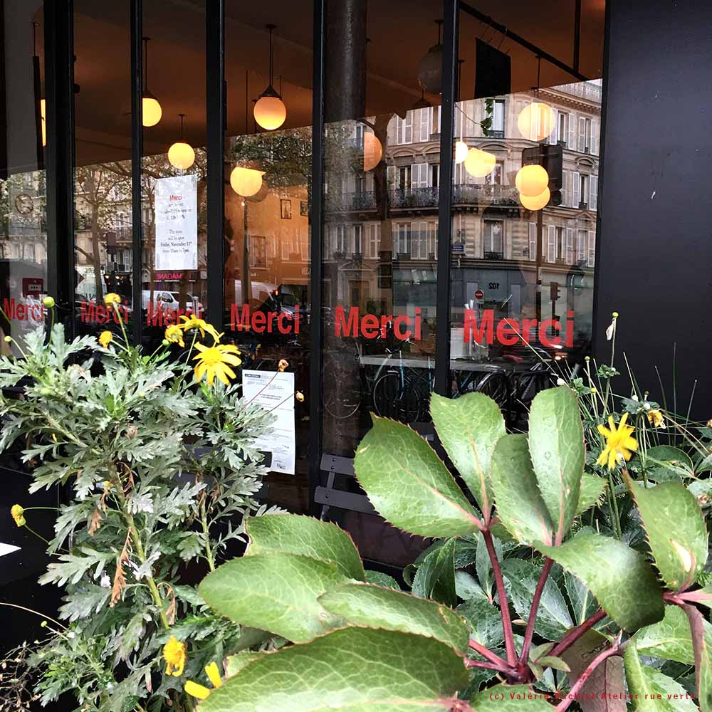 merci-nov-16-valerie-michiel-atelier-rue-verte-14
