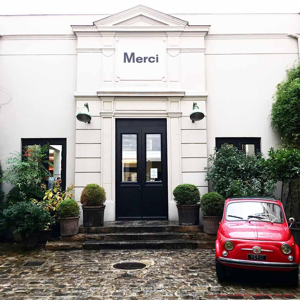 merci-nov-16-valerie-michiel-atelier-rue-verte-15