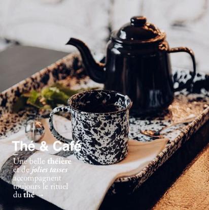 merci-the-et-cafe