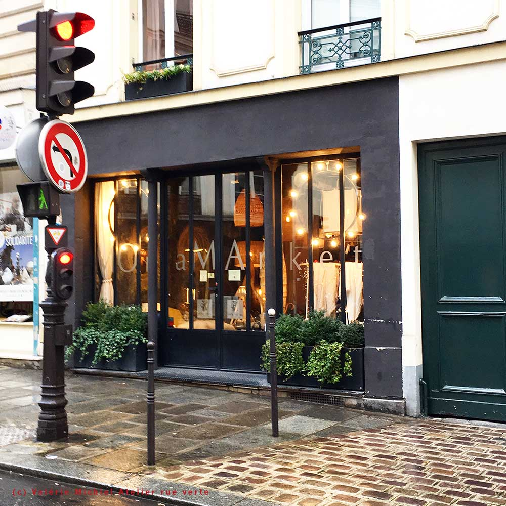 mona-maket-vu-par-atelier-rue-verte-2