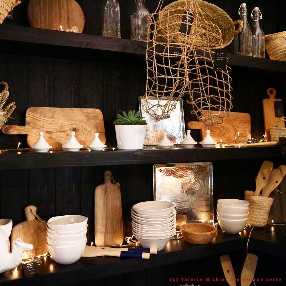 mona-market-vu-par-atelier-rue-verte-11