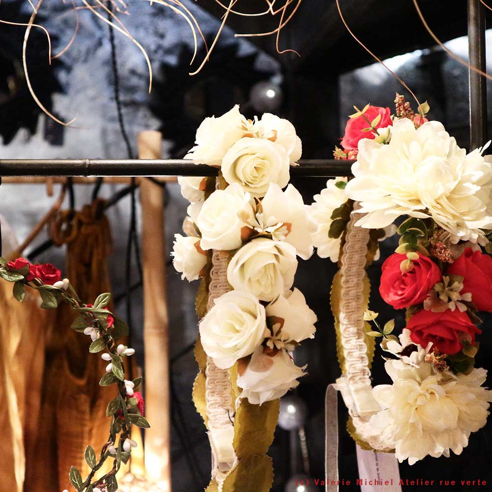 mona-market-vu-par-atelier-rue-verte-13
