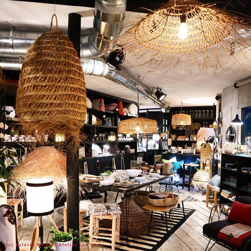 mona-market-vu-par-atelier-rue-verte-7