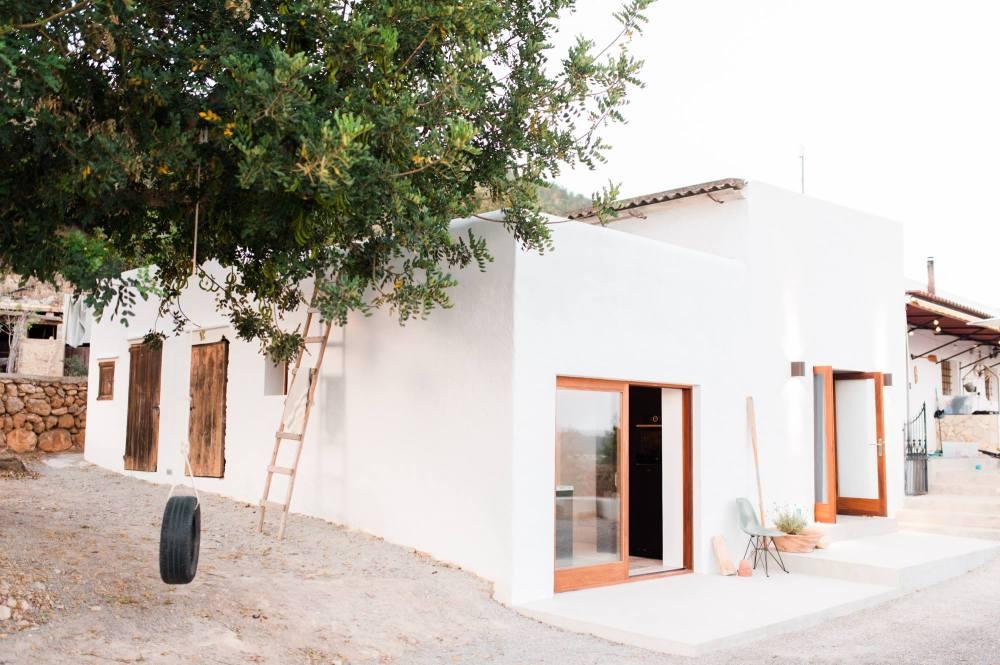 ourdoor at Ibiza Interiors.jpg