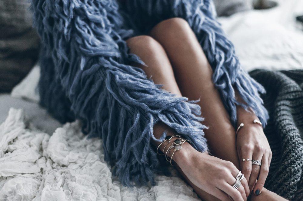 pull-laine