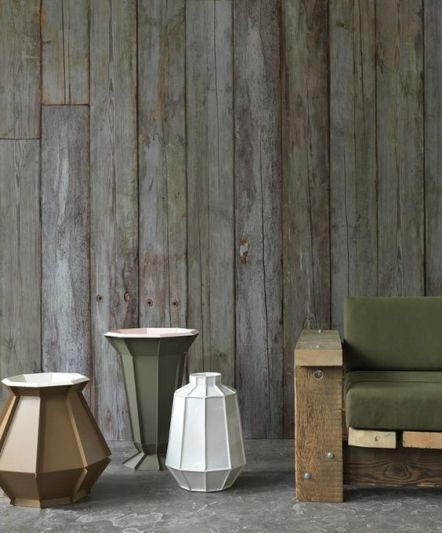 scapwood-wall-paper