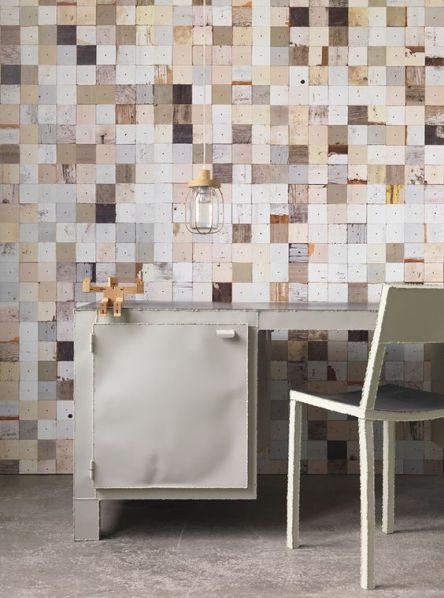 scapwood-wallpaper