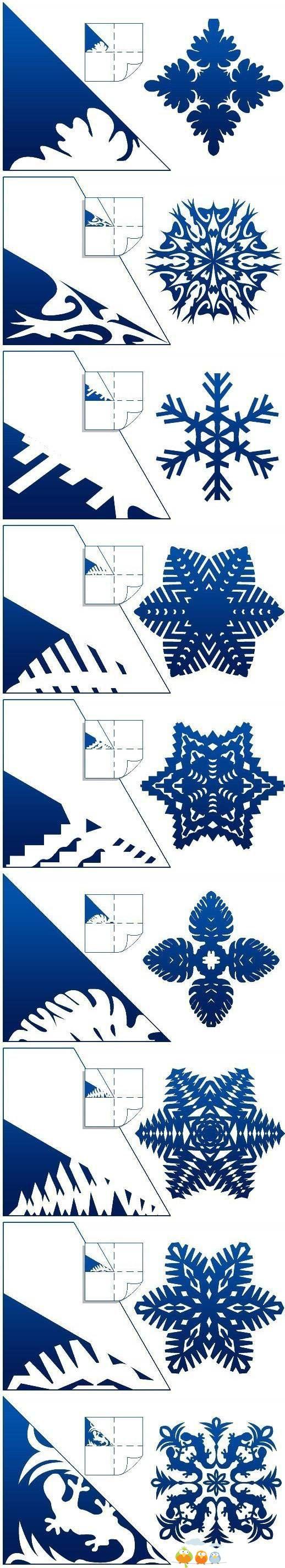 snowflakes-diy-patrons