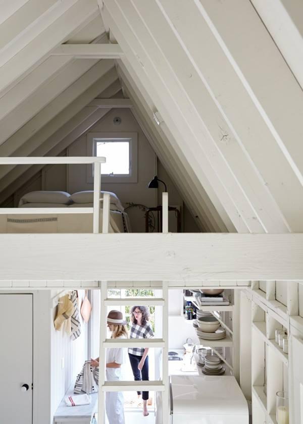 tiny-house-5