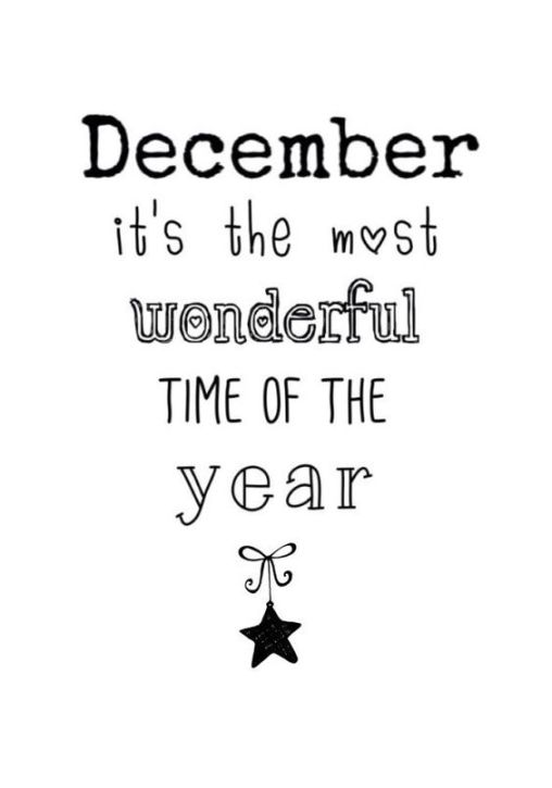 welcome-december-by-2bco-2