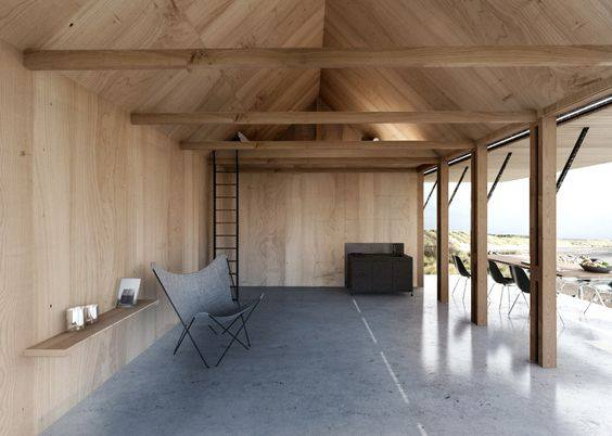 wooden-barn-2