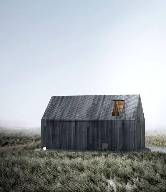 wooden-barn-3