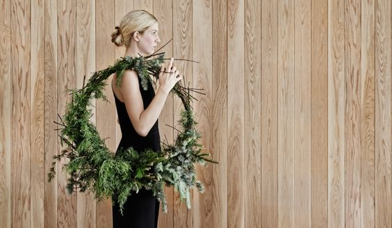 xmas-wreath-by-vogue