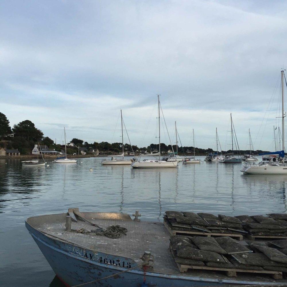barge-a-huitres-la-trinite