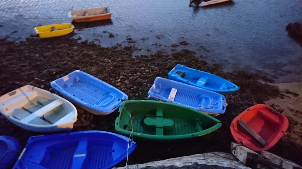 bic-boats