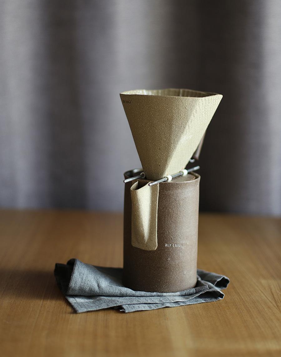 coffee-maker-by-deep-cobalt