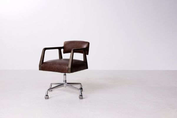 desk-chair