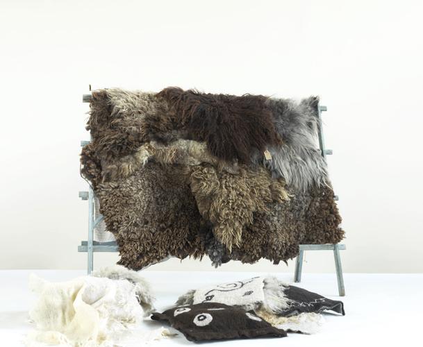 eco-felt-rug