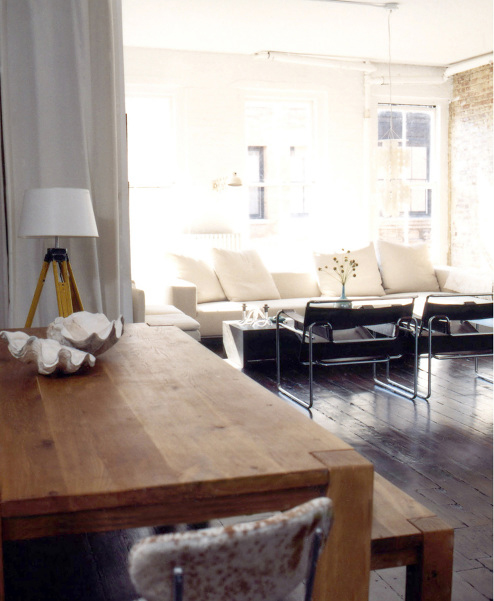 elisabeth-roberts-west-village-loft4