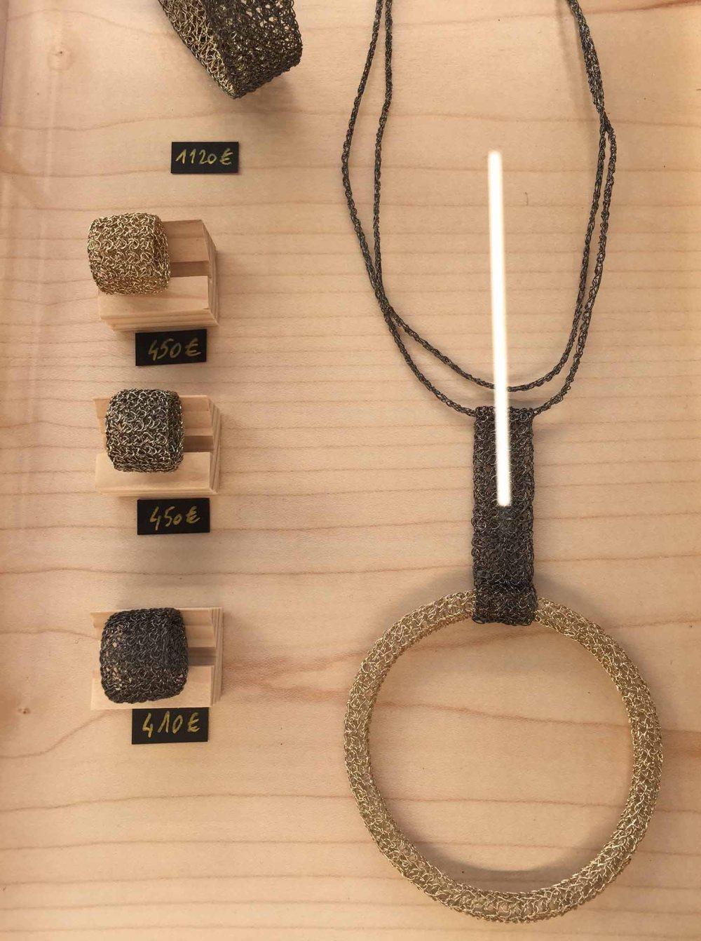 empreintes-bijoux-metal