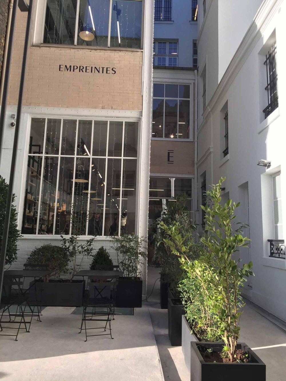 empreintes-building