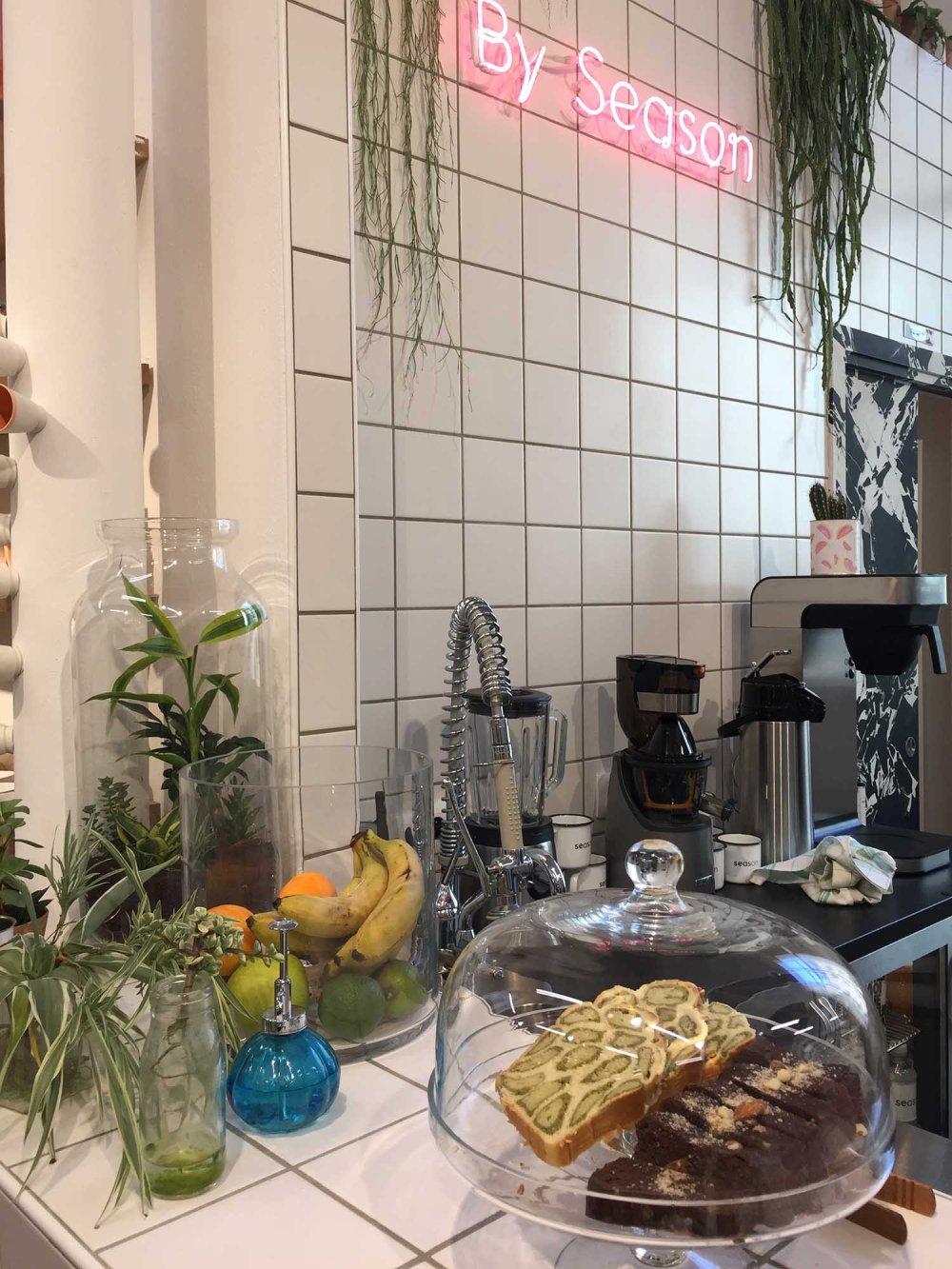 empreintes-cafe-season