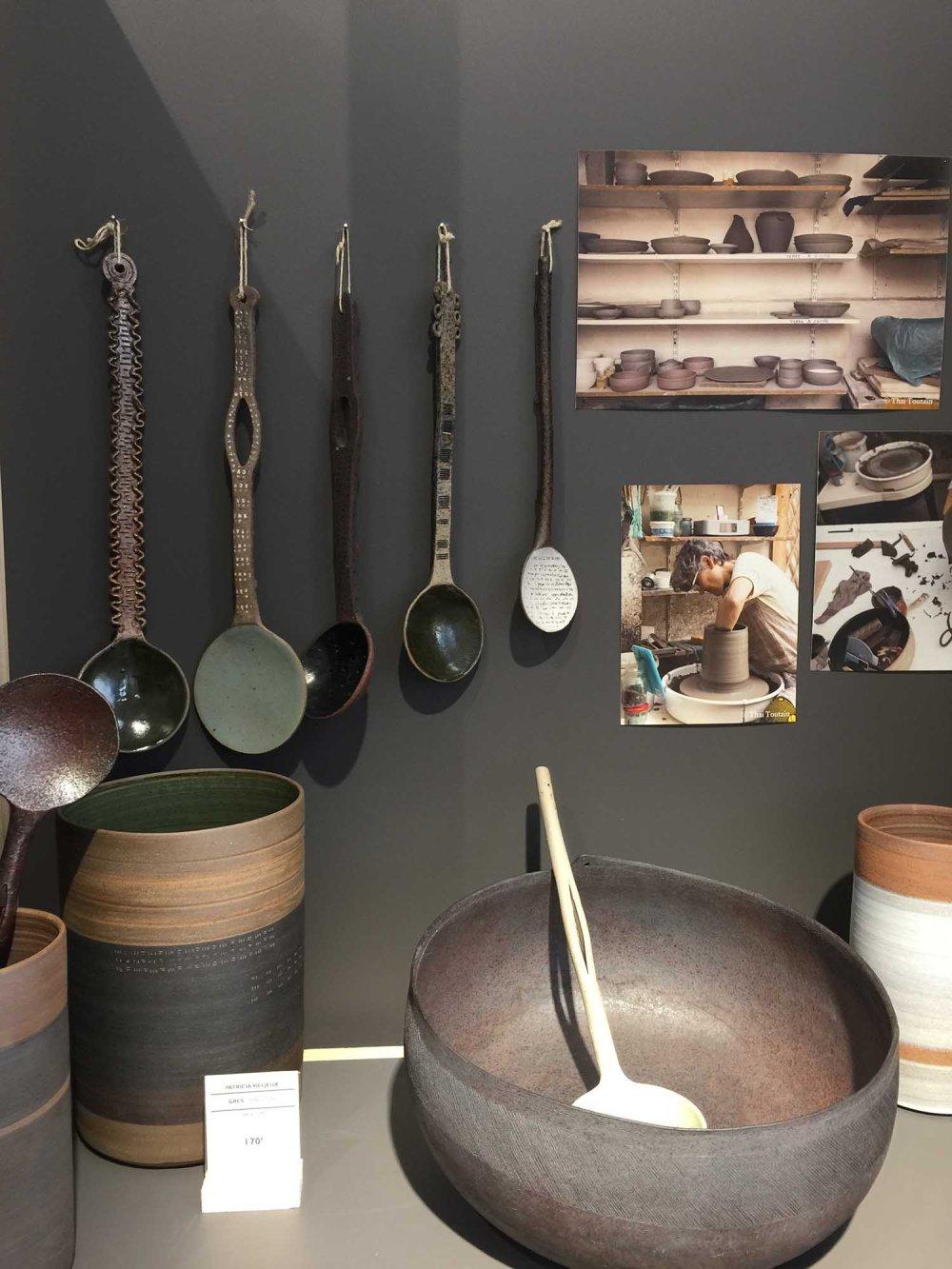 empreintes-ceramique-vaiselle
