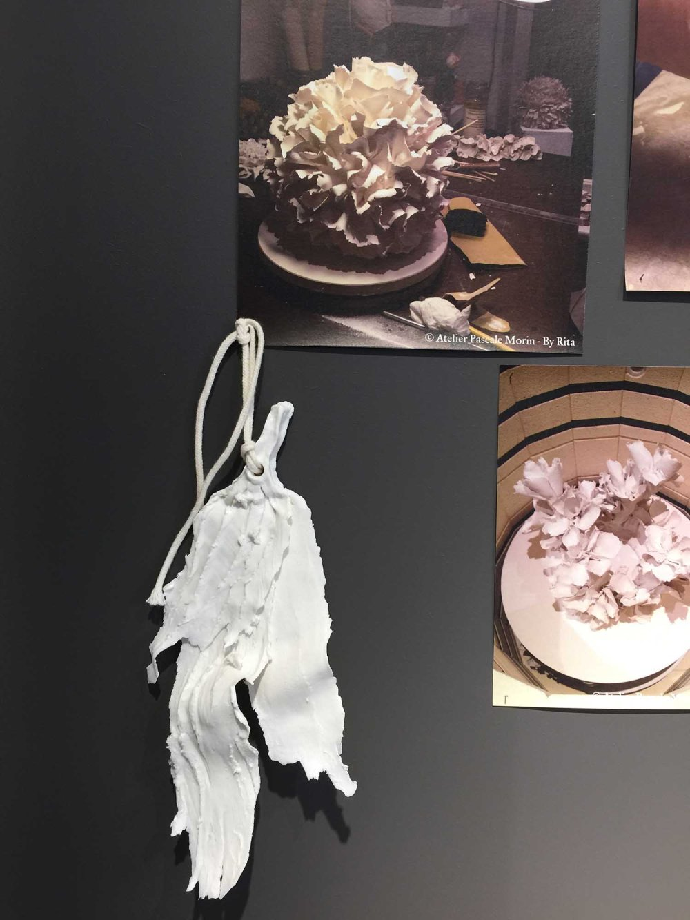 empreintes-ceramiques-plumes