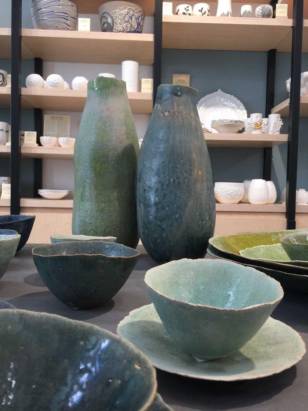 empreintes-collection-ceramique-couleur