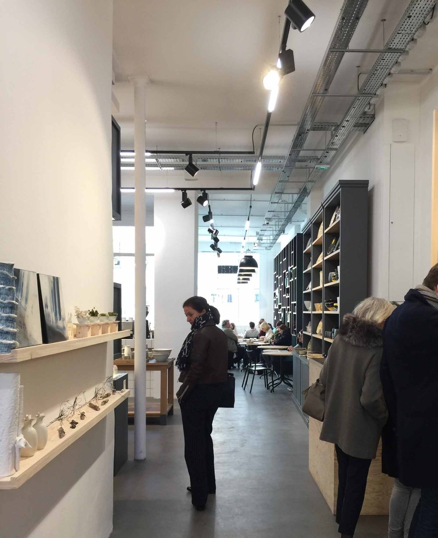empreintes-couloir-galerie