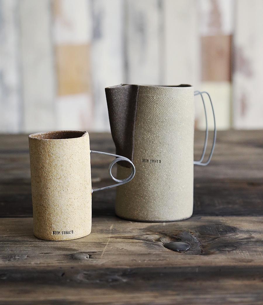 jug-vintage-by-deep-cobalt