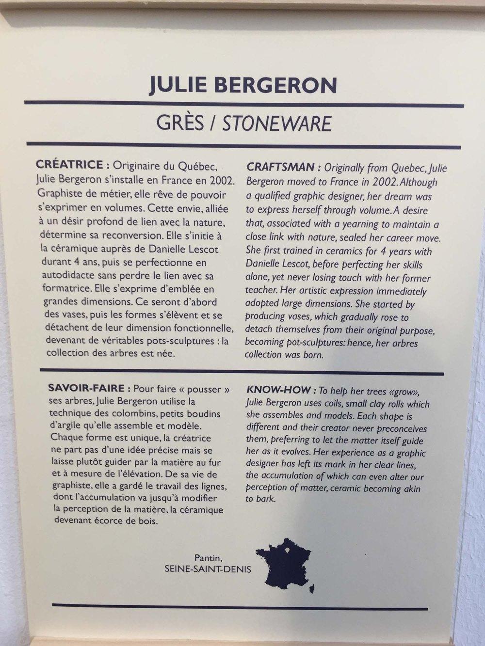 julie-bergeron