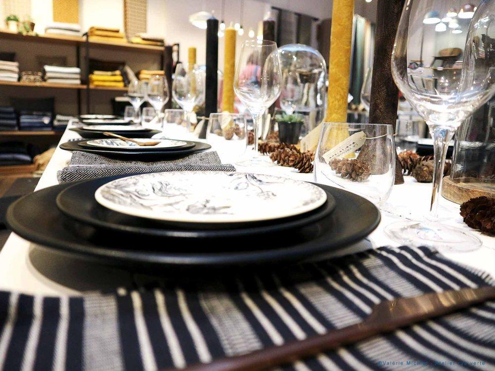 la-table-2-la-tresorerie-atelier-rue-verte