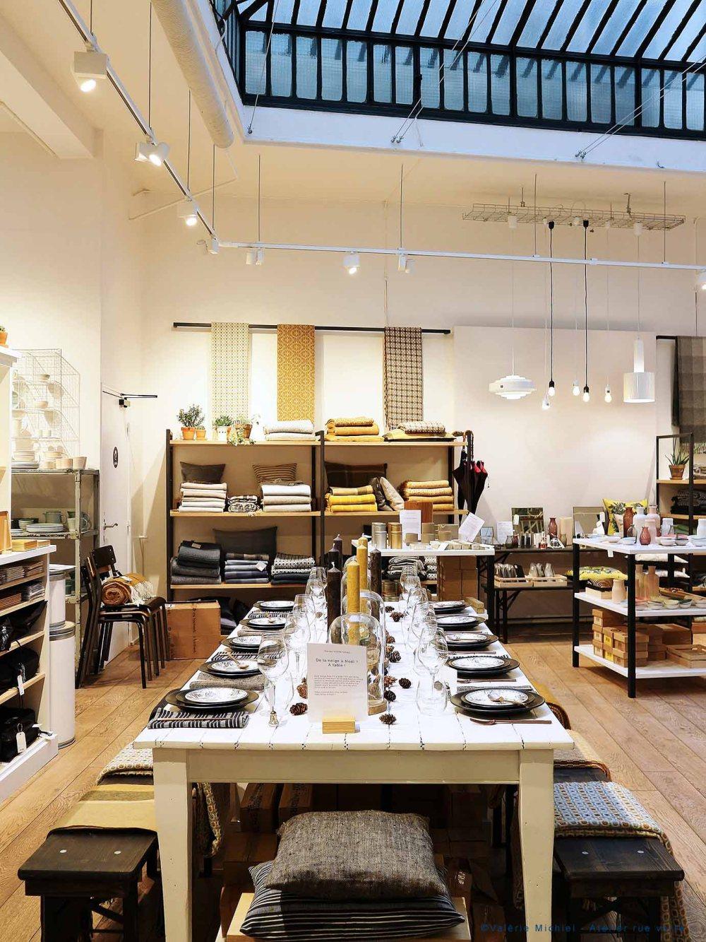 la-table-3-la-tresorerie-atelier-rue-verte