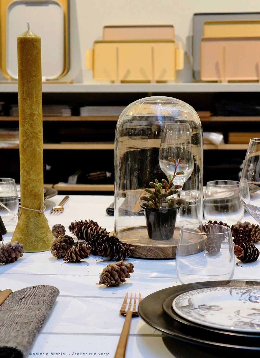 la-table-la-tresorerie-atelier-rue-verte