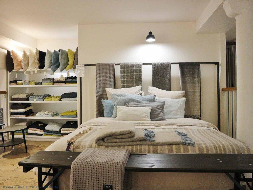 le-lit-la-tresorerie-atelier-rue-verte