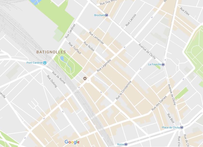 le-quartier-des-batignolles-paris-17