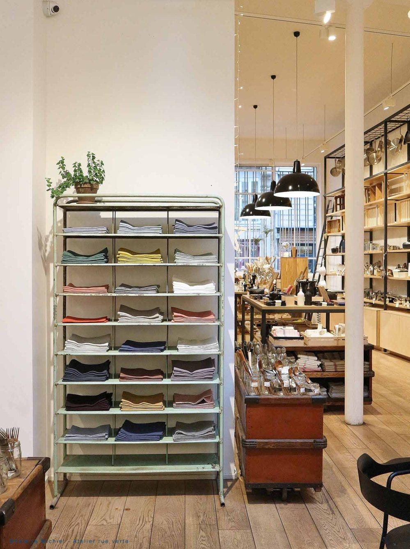 linge-de-table-la-tresorerie-atelier-rue-verte