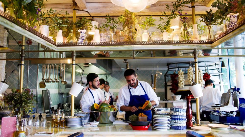 mamma-primi-restaurant-italien-paris-17_5668205