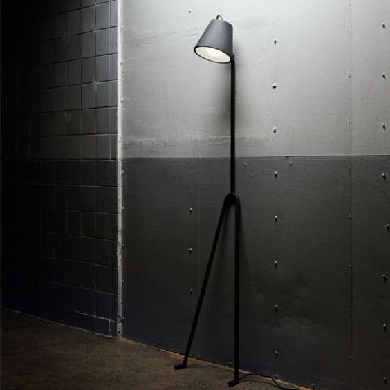 manana-lamp1