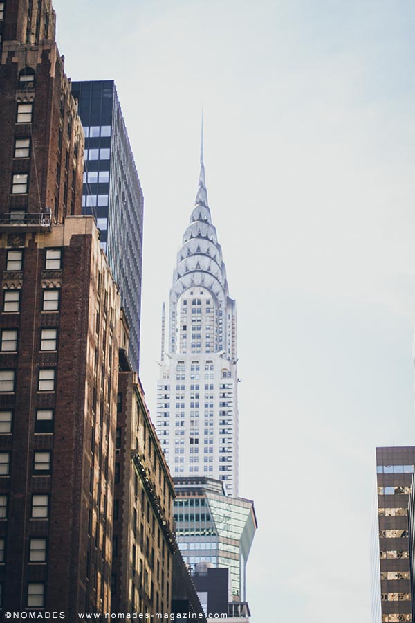 nyc-by-nomades-11