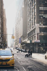 nyc-by-nomades-1